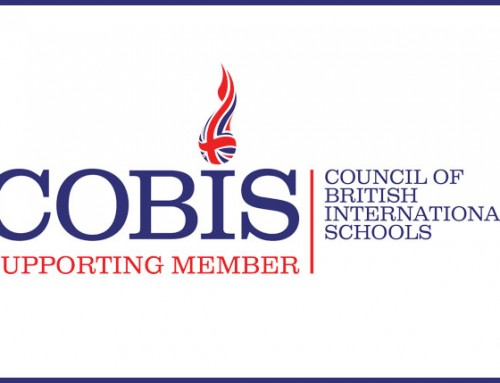 KAA Leadership Programmes in Association with COBIS
